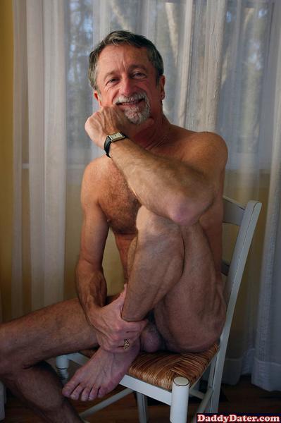 big cock dick gay